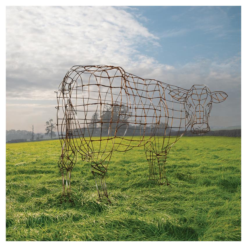 Atom Heart Mother - Quarantesimo anniversario - StormStudios [www.stormstudiosdesign.com]